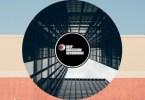 DJ Vegas SA – I Wish We Were Da Only 1