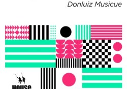 Donluiz Musicue – Found You, Love ft. Rocio Starry