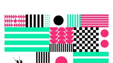 Donluiz Musicue – Found You, Love ft. Rocio Starry
