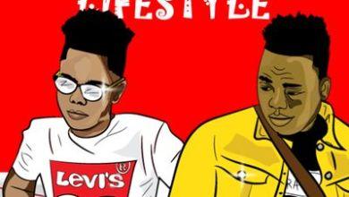 Element Boyz – Isthuthuthu ft. Mfundas Musiq