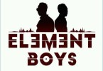 Element Boyz – Night Prayer