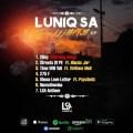 Luniq SA – Time Will Tell Ft. Yewena Meli