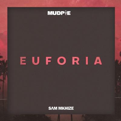 Sam Mkhize – Get Up!