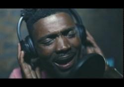 VIDEO: Mthandazo Gatya, DJ Manzo SA & Comado – Senzeni