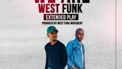 West Funk Movement – Dombolo Republic ft. Element Boyz