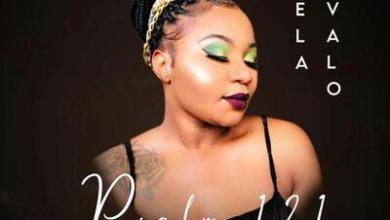 Avela Mvalo – Uzondcinga ft. Foster, Blaqvision & Leeman