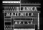 Blanka Mazimela – iNdumiso ft. SKJ