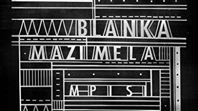 Blanka Mazimela – Mpisi ft. Xolisiwe & Korus