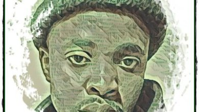 BlaQ Afro-Kay – All Night (Original Mix)