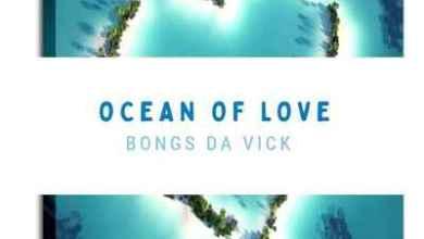 Bongs Da Vick – Ramaphosa ft. Fuego & Mac Push