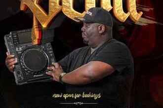 DJ Scott – Level 1 Kwaito '20