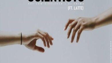 Dj Shima & Kat'Low SixEleven – Wang'Cheatela The Scientists ft. Lattè