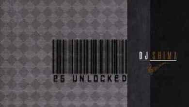 Dj Shima & soulMc Nito-s – The Roots