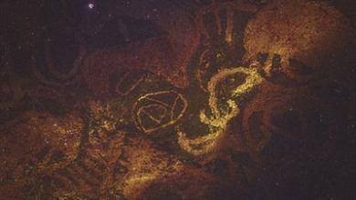 Dj Thakzin – Kakapel EP