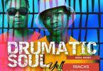 Drumatic Soul – Soul Reset EP