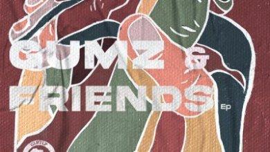 Gumz & Bruce.Me – In The Beginning