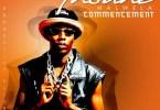 Insane Malwela – Mashonisa (Original Mix)