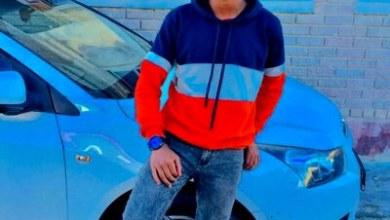 Jay R Ukhona – Ndisindis'enkohlakalweni