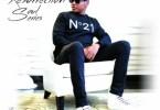 King Deetoy & Da Villa – Came Through ft. Earl W Green