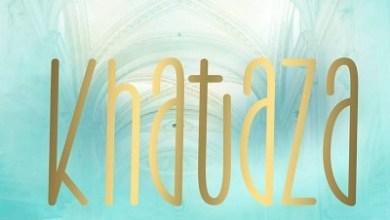 Listo SA, Rodger KB & Sheriff – Khathaza