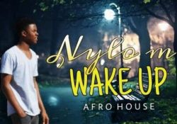 Nylo M – Wake Up (Original Mix)