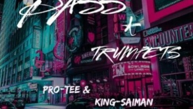 Pro-Tee & King Saiman – Mzansi To Ibiza