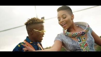 Soul Kulture ft. Linda Gcwensa – Gugu (Video)