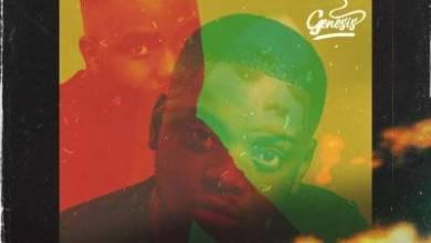 T-Deep & Dustinho – Niffi Brown (Dub Mix)