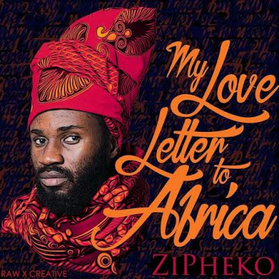 ZiPheko – Intsikelelo ft. Xoli B, Buhle & Steven Chauke