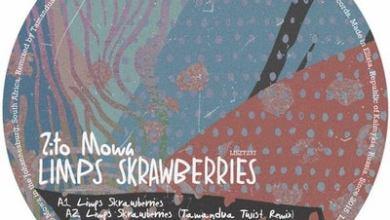 Zito Mowa – Limps Skrawberries (Tamandua Twist Remix)