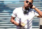 Aisuka We Cthe – Umhlaba Wonke