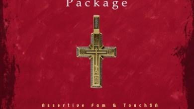 Assertive Fam & Touch SA – Umdavazo ft. Bathathe Fam