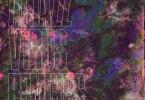 Atjazz – V1rus (DustinhoSA Healthy Mix)