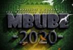 BokkieUlt, Cuebur, Mahotella Queens & Moti – Mbube 2020