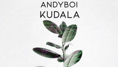 Braulio Silva & Andyboi – Kudala (Original Mix)