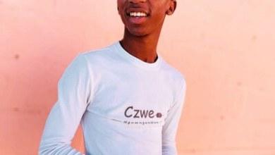 Czwe (Asambeni) – Set Me Free (Bootleg)
