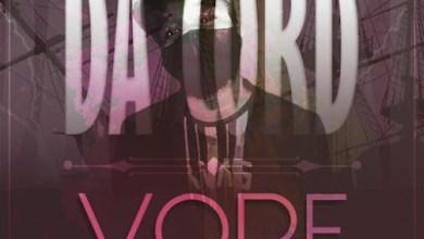 Da Cord – Vore (Original Mix)