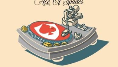 De Mthuda & Ntokzin – Igama Lam ft. DJ Boo, Lady Du & Da Muziqal Chef