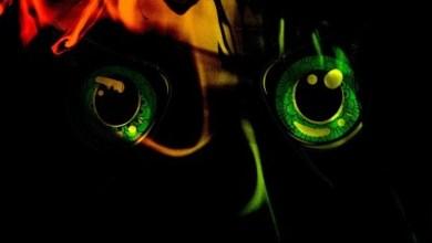 DJ Thakzin – Practice ft. Vuscare