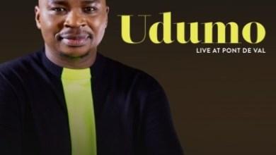 Dr. Tumi – Udumo (Live at Pont De Val)