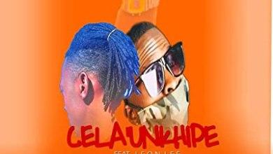 DragerNation – Cela'Unkhipe ft. Leon Lee