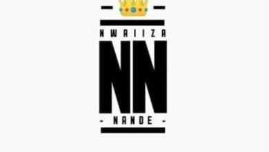 Nwaiiza Nande – Someleze
