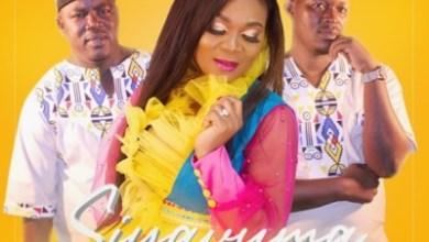 Pleasure Tsa Manyalo – Siyavuma ft. Boomtown Boys
