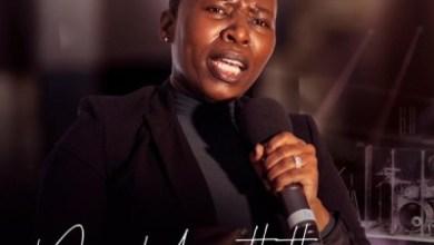Ps Sebeh Nzuza – Sohamba Kalula