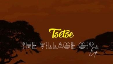 Tsetse & EyeRonik – Focus (Original Mix)