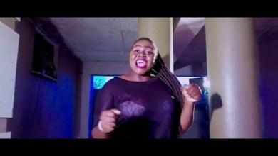 VIDEO: DJ Sunco Ft. Mbalenhle – Ngixolele