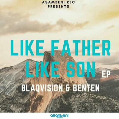 BenTen – I'am Asambeni (Song)