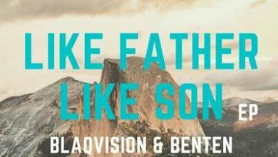 Blaqvision & BenTen – New Reformed Ft. Dj Ligwa