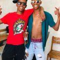 Danger Shayumthetho & K-zin Isgebengu – S'yazalana Ft. Team Njomane