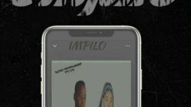 Deej Ratiiey & OwGee – Impilo Ft. KlaasMan